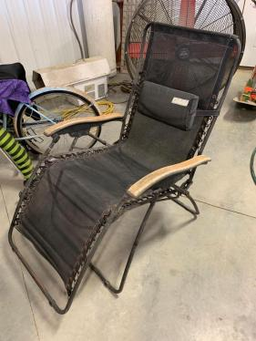 Awe Inspiring Cabelas Lounge Chair Current Price 4 Forskolin Free Trial Chair Design Images Forskolin Free Trialorg