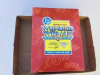 Hallmark 1996 Wonder Woman NIB