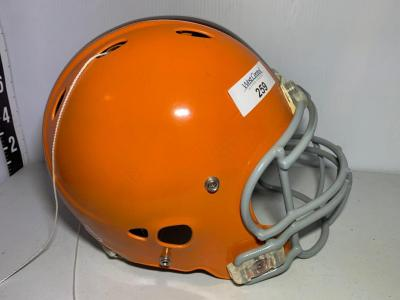Cleveland Browns Replica full size helmet
