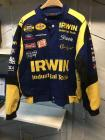 Irwin Industrial jacket (NEW) size XL