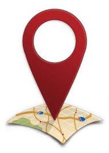 LOCATION and SCHEDULE OF PICKUP-