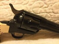 Hawes firearms company 22 revolver single action - 7