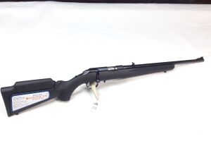 Ruger American Bolt Action 17 HMR 83055902 Serial Number