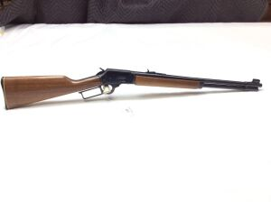 Marlin 1894 44 Rem. Mag 23012554 Serial Number