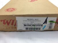 "Winchester 9422 20 1/2"" 22 Win Mag F748775 Serial Number - 19"