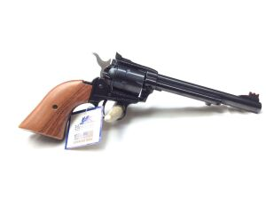 Rough Rider 22 Revolver C30960 Serial Number