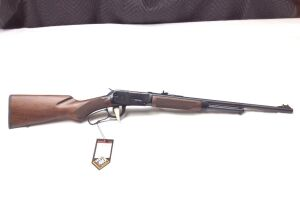 "Winchester 9410 Packer 20"" 410 SG15748 Serial Number"