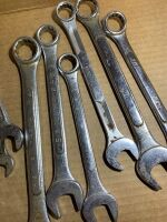 Wrenches, Misc - 2