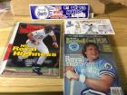 George Brett Sports Illustrated
